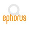 Plagiatkontroll med Ephorus