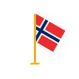 Norsk korrekturlesing